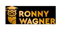 Ronny Wagner